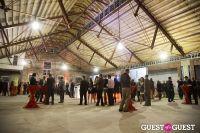 City Market at O Grand Opening #203