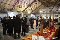City Market at O Grand Opening #204
