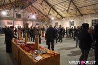 City Market at O Grand Opening #209