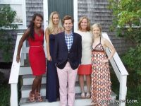 Nantucket- Opera House Cup #44