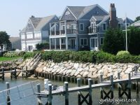 Nantucket- Opera House Cup #169