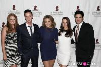 St. Jude's 4th Annual Stars & Crescent Evening #27