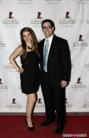 St. Jude's 4th Annual Stars & Crescent Evening #41