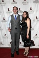 St. Jude's 4th Annual Stars & Crescent Evening #45