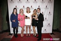 St. Jude's 4th Annual Stars & Crescent Evening #70