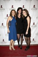 St. Jude's 4th Annual Stars & Crescent Evening #74