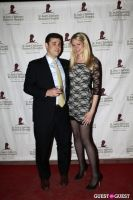 St. Jude's 4th Annual Stars & Crescent Evening #108