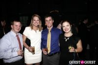 St. Jude's 4th Annual Stars & Crescent Evening #118