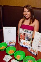 Lauren Rae Levy hosts Children Matter: A Night to Support The Aubrey Fund for Pediatric Cancer #39