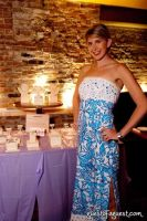 Lauren Rae Levy hosts Children Matter: A Night to Support The Aubrey Fund for Pediatric Cancer #77