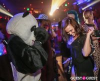 Perez Hilton 35th Birthday Pajama Party #51