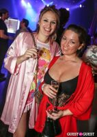 Perez Hilton 35th Birthday Pajama Party #78