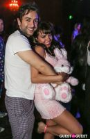 Perez Hilton 35th Birthday Pajama Party #79