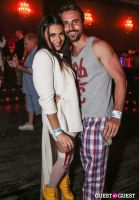 Perez Hilton 35th Birthday Pajama Party #91