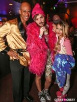 Perez Hilton 35th Birthday Pajama Party #117
