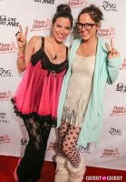 Perez Hilton 35th Birthday Pajama Party #130