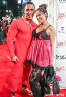 Perez Hilton 35th Birthday Pajama Party #131