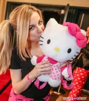 Perez Hilton 35th Birthday Pajama Party #160