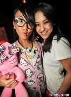 Perez Hilton 35th Birthday Pajama Party #191