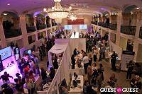 Capital Bridal Affair and Fashion Show #4