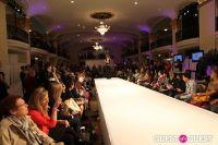 Capital Bridal Affair and Fashion Show #14