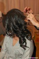 Capital Bridal Affair and Fashion Show #17