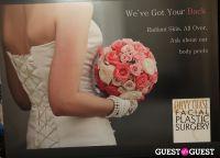 Capital Bridal Affair and Fashion Show #29