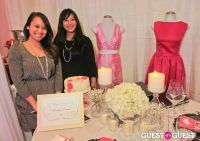 Capital Bridal Affair and Fashion Show #34