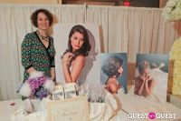 Capital Bridal Affair and Fashion Show #38