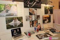 Capital Bridal Affair and Fashion Show #39