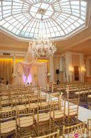 Capital Bridal Affair and Fashion Show #56