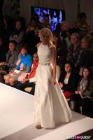Capital Bridal Affair and Fashion Show #62
