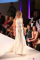 Capital Bridal Affair and Fashion Show #64