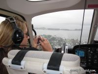 Ventura Helicopter Ride To The Hamptons #51