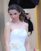 Capital Bridal Affair and Fashion Show #76