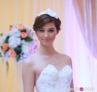 Capital Bridal Affair and Fashion Show #77