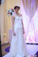 Capital Bridal Affair and Fashion Show #78