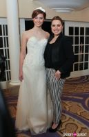 Capital Bridal Affair and Fashion Show #88
