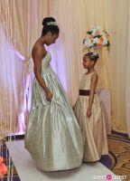 Capital Bridal Affair and Fashion Show #89
