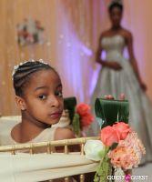 Capital Bridal Affair and Fashion Show #90