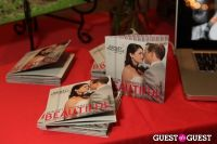Capital Bridal Affair and Fashion Show #110
