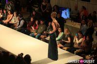 Capital Bridal Affair and Fashion Show #141
