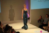Capital Bridal Affair and Fashion Show #144