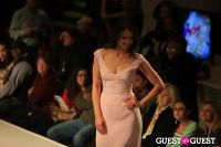 Capital Bridal Affair and Fashion Show #145