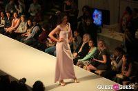Capital Bridal Affair and Fashion Show #146