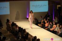 Capital Bridal Affair and Fashion Show #147