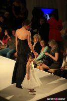 Capital Bridal Affair and Fashion Show #151