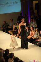 Capital Bridal Affair and Fashion Show #152