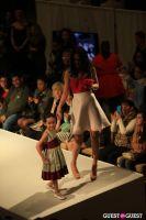 Capital Bridal Affair and Fashion Show #155