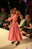 Capital Bridal Affair and Fashion Show #157